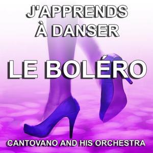 J'apprends à danser le Boléro (Les plus belles danses de salon)