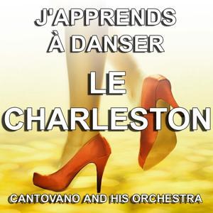 J'apprends à danser le Charleston (Les plus belles danses de salon)