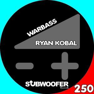 WarBass