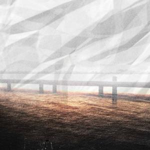 Platinum Mood On Jazz Piano, Vol. 4