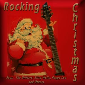 Rocking Christmas