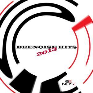 Beenoise Hits 2013