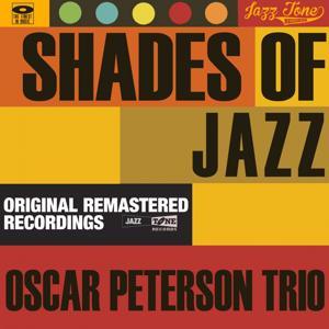 Shades of Jazz (Oscar Peterson Trio)
