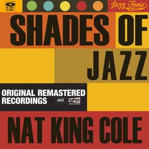 Shades of Jazz (Nat King Cole)