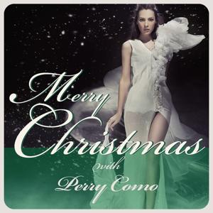 Merry Christmas With Perry Como