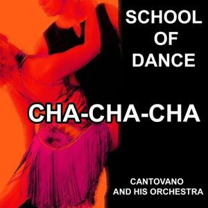 I Love Cha Cha Cha (School of Dance)