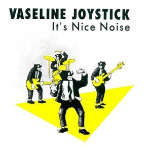 It's Nice Noise