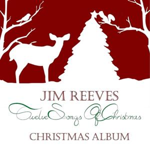 Twelve Songs Of Christmas (Christmas Album)