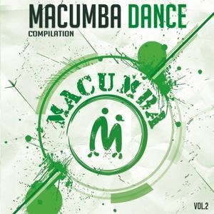 Macumba Dance Compilation, Vol. 2