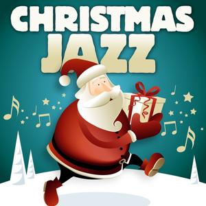 Christmas Jazz (Remastered)