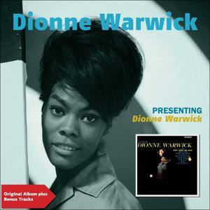 Presenting (Original Album Plus Bonus Tracks)