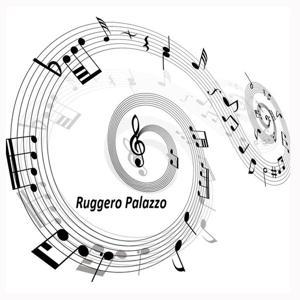 Ruggero Palazzo