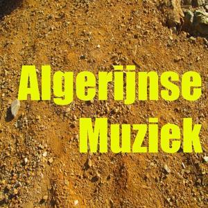 Algerijnse Muziek