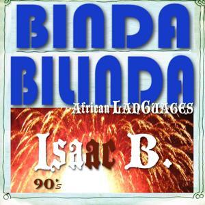 Binda Bilinda (African Languages)