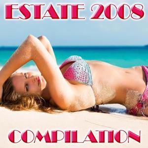 Compilation estate 2008