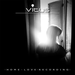 Home Love Recording