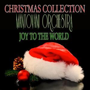 Joy to the World (Christmas Collection)
