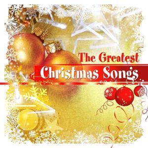 Mele Kalikimaka - Hawaiian Christmas Song