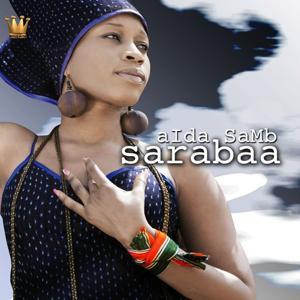 Sarabaa