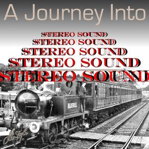 A Journey Into Stereo Sound