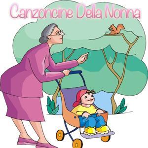 Canzoncine della nonna