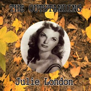 The Outstanding Julie London