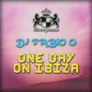 One Day On Ibiza