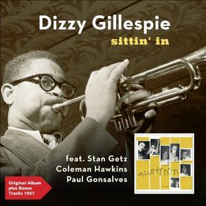 Sittin' in (Original Album Plus Bonus Tracks 1957)