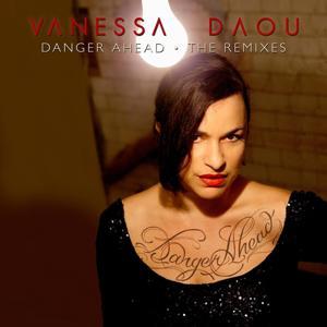 Danger Ahead (The Remixes)