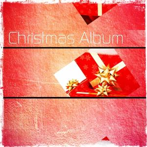 Christmas Album (36 Super HIts for Christmas)