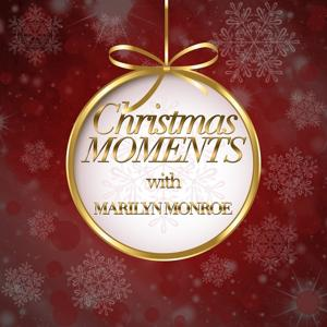 Christmas Moments With Frank & Marilyn