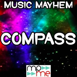 Compass - Tribute to Lady Antebellum
