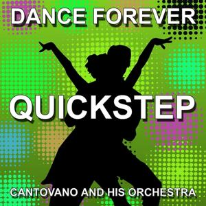 The Best Of Quickstep (Dance Forever)
