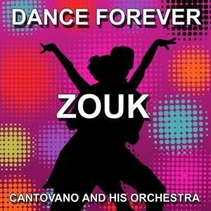 The Best Of Zouk (Dance Forever)