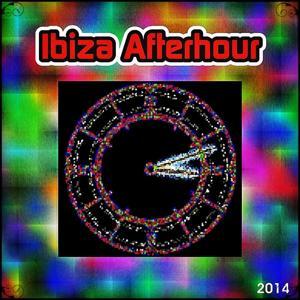 Ibiza Afterhour 2014 (35 Top Hits)