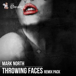 Throwing Faces (Remix Pack)