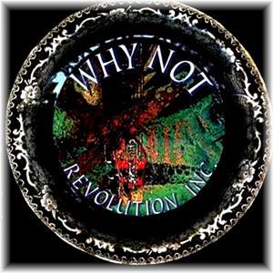 Revolution Inc.