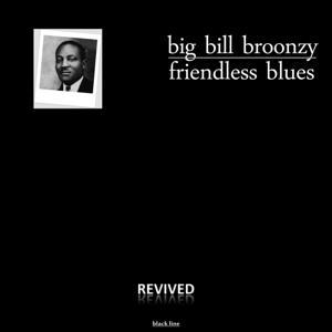 Friendless Blues