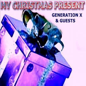 Generation X & Guests