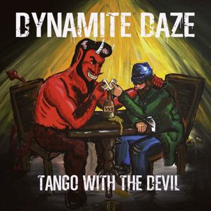 Tango With the Devil