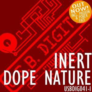 Inert vs. Dope Nature Ep