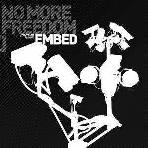 No More Freedom