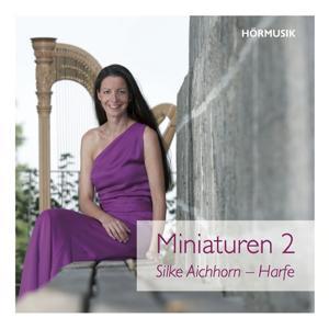 Miniaturen 2