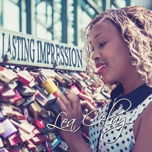 Lasting Impression (Exclusive Edition)