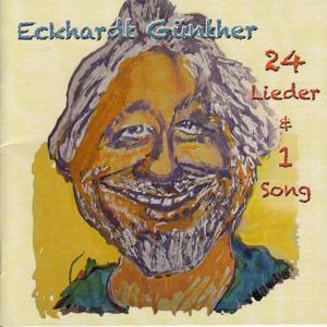 24 Lieder & 1 Song