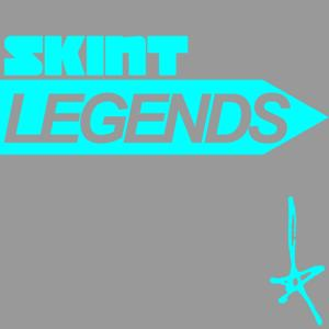 Legends, Vol. 1 (Skint Presents)