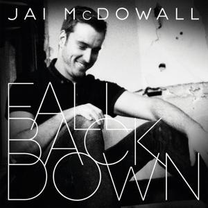 Fall Back Down