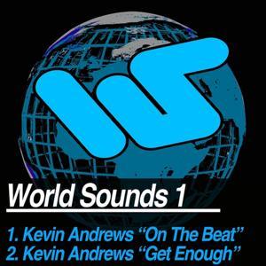 World Sounds 1