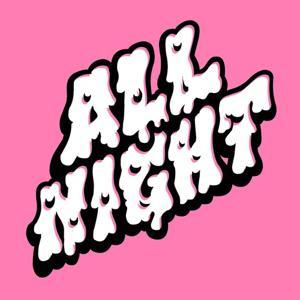 All Night/Elevator Music