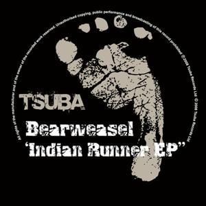 Indian Runner EP